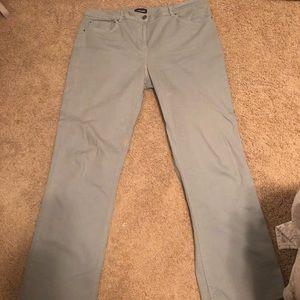 Long Tall Sally Jeans
